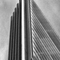 Más Calatrava