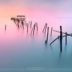Soft Colors – FOTO DESTACADA
