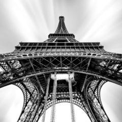 Eiffel – FOTO DESTACADA