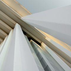 Calatrava forever – FOTO DESTACADA