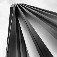 Calatrava III