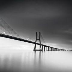 Ponte Prieto – FOTO DESTACADA