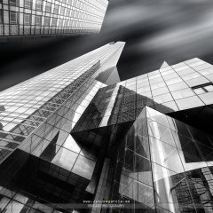 Glass City – FOTO DESTACADA