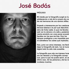 José Badás (Pepe)