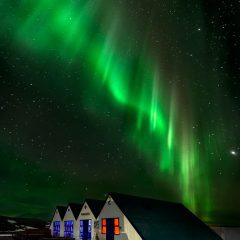 Aurora  – FOTO DESTACADA