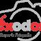 III EXPOSICION COLECTIVA EXODOS