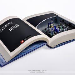 e-Book – FOTO DESTACADA