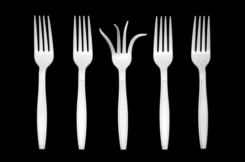 Cinco-tenedores-1500-px