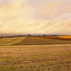 En un lugar de Castilla