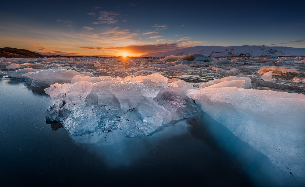 Ice on Fire 1000px