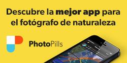 Descubre PhotoPills