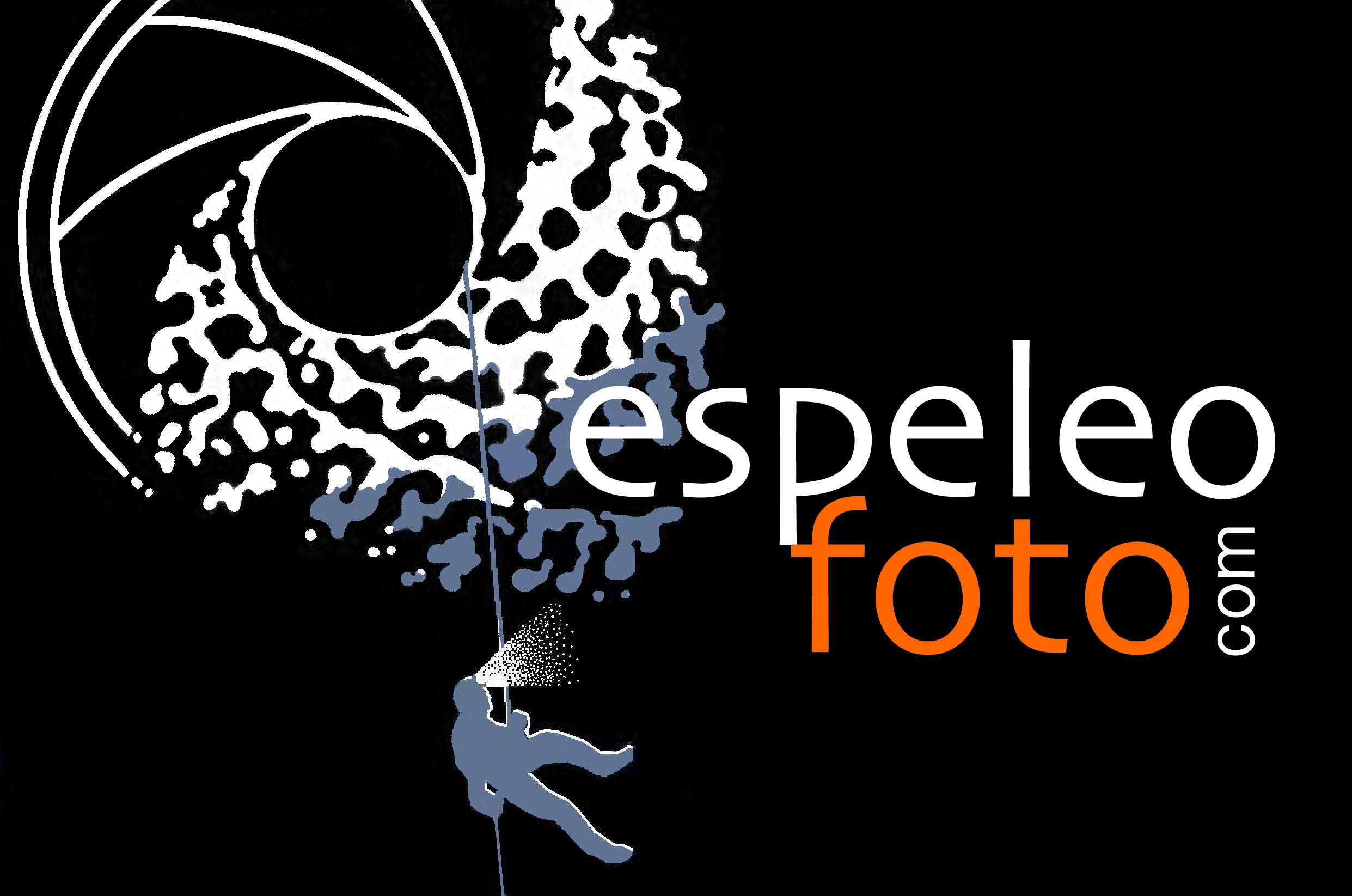 logo original ESPELEOFOTO (1)
