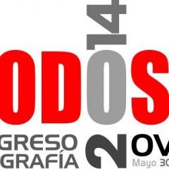 III CONGRESO EXODOS