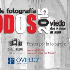 IV CONGRESO EXODOS