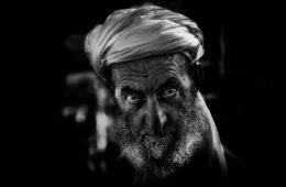 Gente de Irán I.