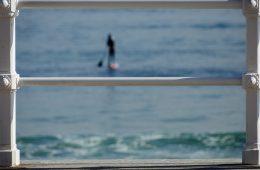 Surfista II.