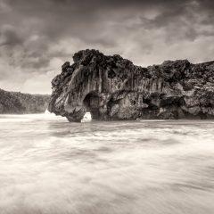 Cuevas ( del mar)