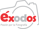 V Congreso Encuentro Nacional EXODOS