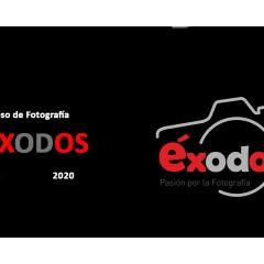 ¿Tienes ganas de un nuevo Congreso Exodos?