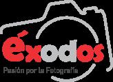exodos2-e1377385856507