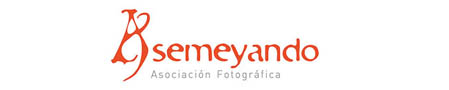 ASEMEYANDO