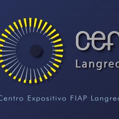 Centro Expositivo FIAP Langreo