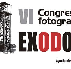 VI Congreso Exodos