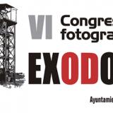 Apertura de la web del VI CONGRESO EXODOS
