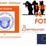 Proyecciones FIAP: MMS FIAP