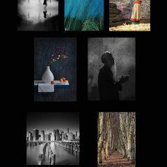 Un mundo de fotos: todos a la calle