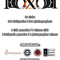 I TROFEO INTERCLUBS 10X10