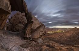 el valle de la calavera 2 – FOTO DESTACADA